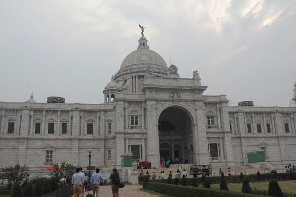 Imagenes de la India autentica