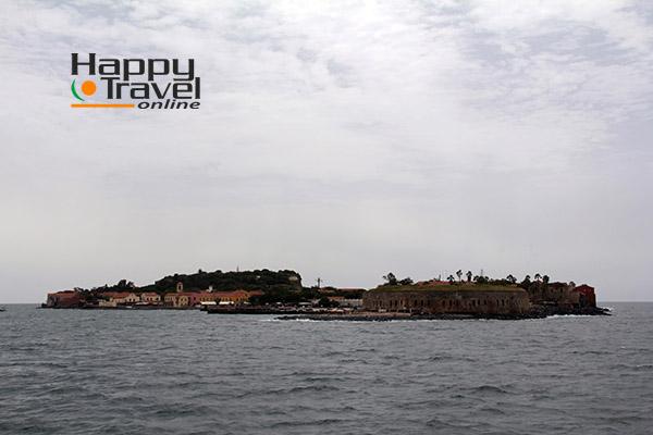 Imprescindible en los viajes a Senegal
