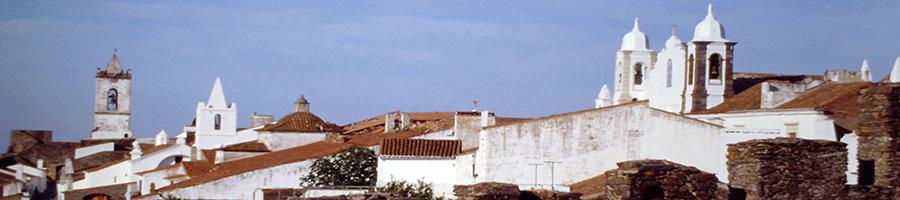 Imagen de Portugal