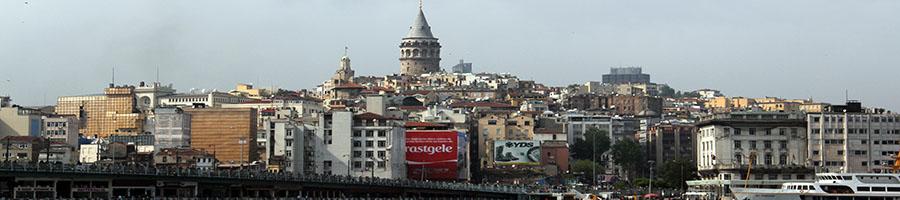 Imagen de Turquia