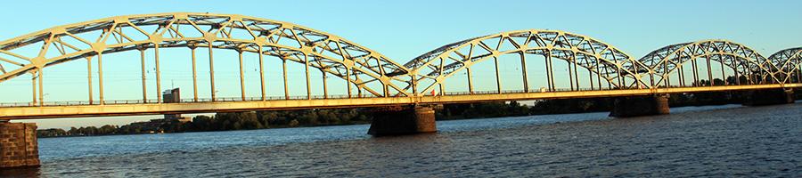 Imagen de Letonia