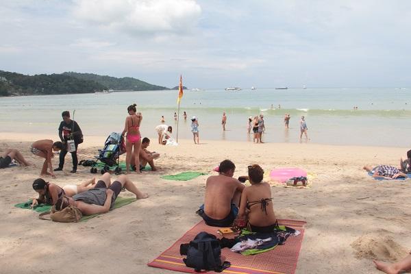 Viajes a la Tailandia desenfrenada