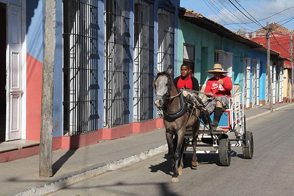 Imagenes cubanas