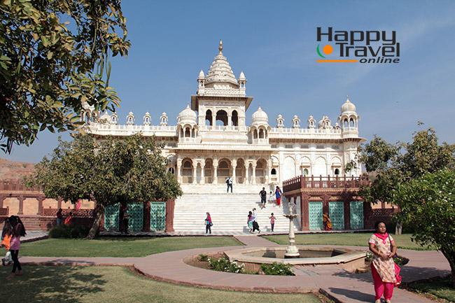 Imagenes de Jodhpur