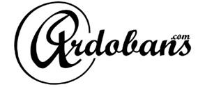 Logo Ardobans